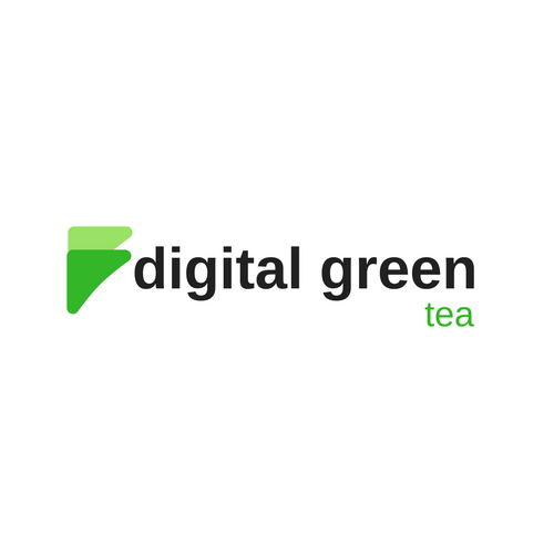 Digital Green Tea | #1 Los Angeles SEO Company