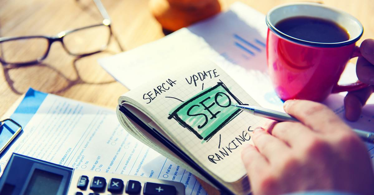 sustainable seo marketing