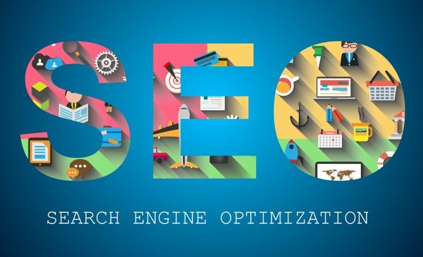 What is SEO and your content marketing strategy